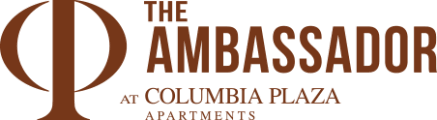 The Ambassador at Columbia Plaza Apartments
