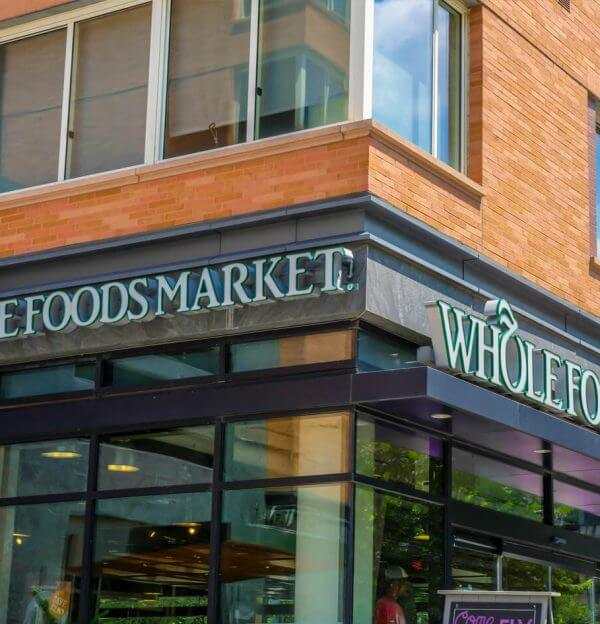 Foggy Bottom Apartments Photo Gallery Whole Foods Market