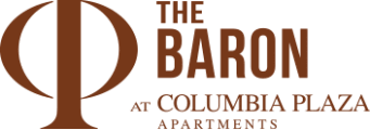 The Baron at Columbia Plaza Apartments - Foggy Bottom