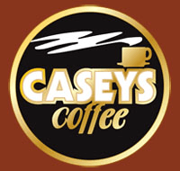 Casey's Coffee