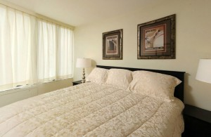 1 or 2 Bedroom Apartments in DC