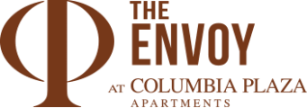 The Envoy at Columbia Plaza Apartments