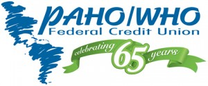 PAHO/WHO Federal Credit Union
