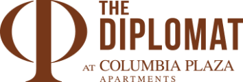 The Diplomat at Columbia Plaza Apartments